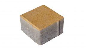 Квадрат малый h=60 мм