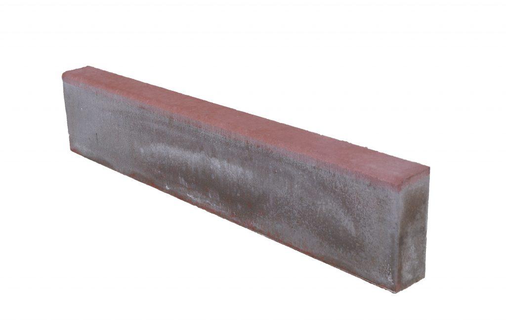 Бордюрный камень воронеж купить жби в черкесске