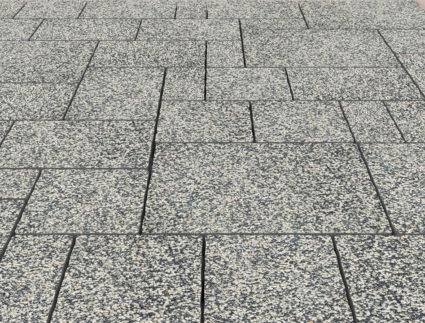 тротуарная плитка гранит от производителя