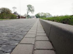 бордюр тротуарный цена в воронеже от завод арбет